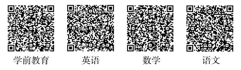 5ed314fb558ab.jpg